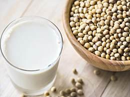 吃什么可以补钙?促进骨头愈合的食物