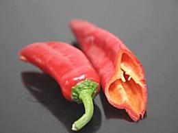 吃辣椒对皮肤有什么好处?哪些人不适合吃辣?