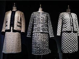 小香风是什么意思?小香风衣服的风格面料及种类介绍