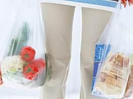 塑料袋加热后有毒吗?怎么区别塑料袋有没有毒