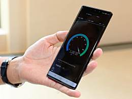 �A��Mate30系列5G版上市 起售�r4999元