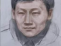 德清案件新画像 记住这张脸发现就报警