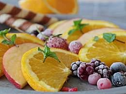 胃胀气怎么缓解?胃胀气吃什么水果好?