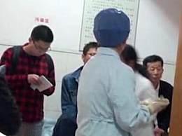 浙大通报69人因呕吐腹泻就诊  疑感染诺如病毒