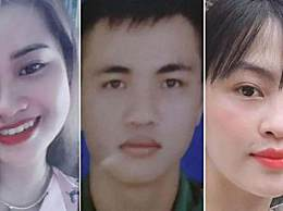 英货车藏尸案调查重点转向越南 越来越多的越南家庭报案