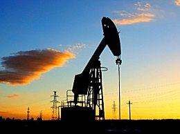 庆阳发现大油田 已探明储量高达3.58亿吨