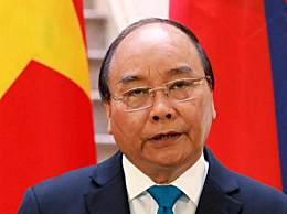 越南�{查藏尸案 英��集�b箱藏尸案最新消息