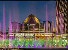 盘点泰国最值得旅游的四大城市