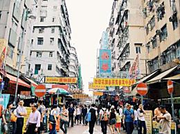 深圳城中村拆迁 40万成本涨到5000万翻一百多倍