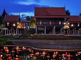 曼谷水灯节什么时候开始?水灯节好玩景点推荐