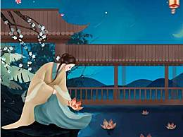 中国传统十月初一鬼节的讲究?十月一需要注意哪些禁忌