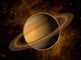 天王星是什么星座的守护星 水瓶座天王星厉害吗