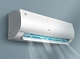 空调买什么牌子好?最值得信赖的中国十大空调品牌排行榜