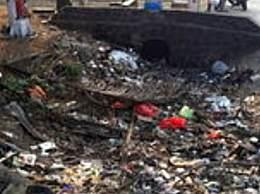海南儋州5人被炸伤 好奇心害死猫户外捡异物带回家