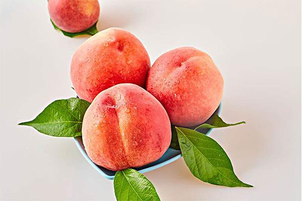 哪些水果的鐵含量最高?鐵含量最高水果排行榜
