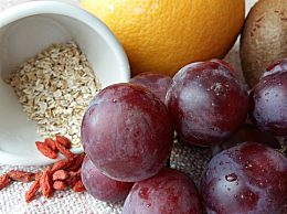 感冒了吃什么水果好?6种水果你吃对了吗