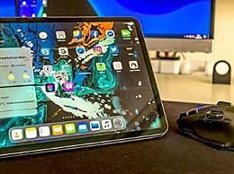 iPad将支持鼠标 你觉得这样更方便了吗