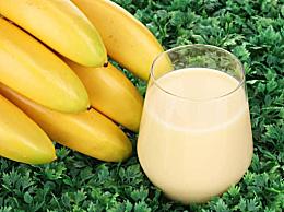 哪些水果不能一起榨汁 新鲜水果榨汁的注意事项和禁忌