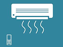 空调的匹是什么意思?空调一二三级能效区别