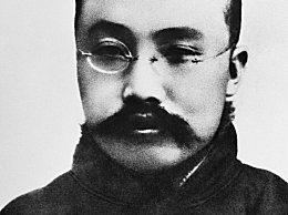 李大钊诞辰130周年 李大钊生平事迹及功绩