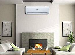 冬天供暖空调和地暖哪个划算?南北方选择有所不同