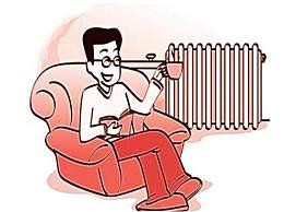 北京是否提前供暖 满足双五标准才有可能提前供暖