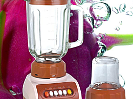 榨汁机是玻璃杯好还是塑料杯好 什么材质的榨汁机最健康