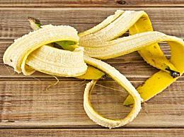 香蕉怎么催熟 3种见效快成本低的香蕉催熟方法