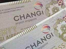 新加坡旅游签证怎么办理?需要提前准备哪些材料
