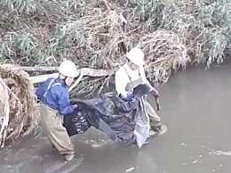 台风冲走福岛90袋核废料 核废弃物流失后果不堪设想