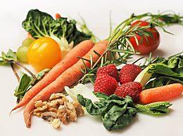 为什么萝卜长出不一样的颜色?不同颜色有不同养份吗