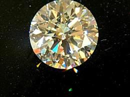 中科院种出了钻石 价格只有天然钻石的六分之一