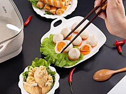 慢性胃炎吃什么食物好?胃炎吃什么食物好得快