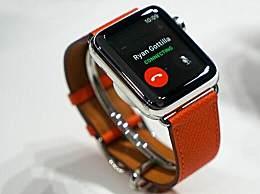 智能运动手表十强品牌排行榜 智能运动手表那种品牌好?