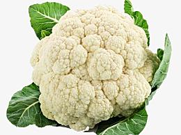 孕妇能吃花菜吗?吃花菜有哪些好处