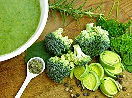 花菜和西兰花的区别是什么?两者一样吗