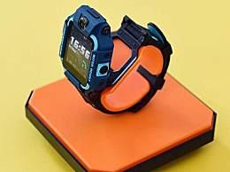 儿童电话手表哪个牌子好?儿童电话手表十大品牌推荐