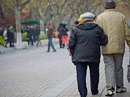 老龄产业将成动力 我国人口老龄化问题严重