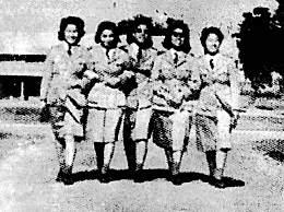 中国远征军女军医方寿纯逝世 方寿纯个人资料履历