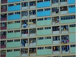 香港最值得拍照的景点 你打卡了吗?