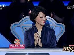 央视主持人大赛2019播出时间 神仙打架董卿点评温柔有力