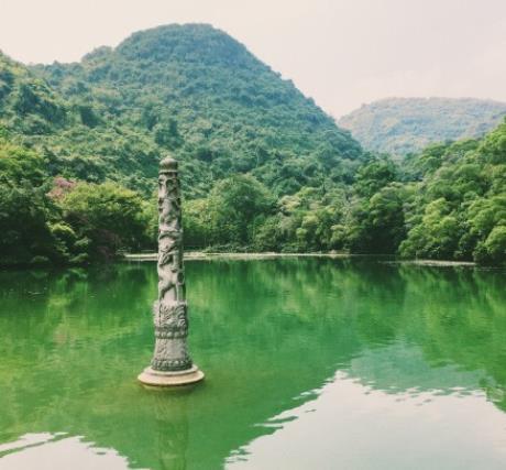 柳州旅游怎么玩好?柳州十大旅游景点任你挑!