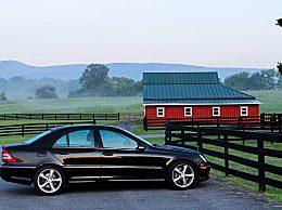 冬天怎么防止车窗结霜 冬季防止车窗结霜指南