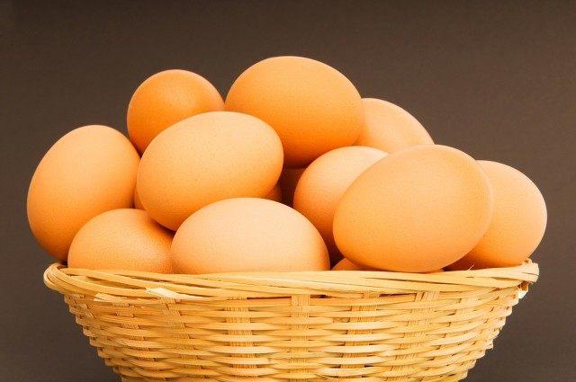 小孩发烧能吃水果_孩子发烧可以吃鸡蛋吗?发烧的饮食禁忌_四海美食网