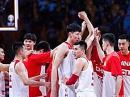 杜锋接任中国男篮是假新闻 广东体育记者已辟谣