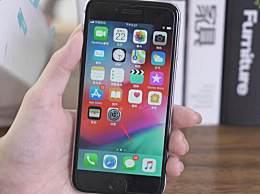 iPhone上nfc功能怎么打开 苹果手机打开NFC功能方法