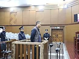 乐山公交车案被告人被判死缓 乐山公交车案事件细节回顾