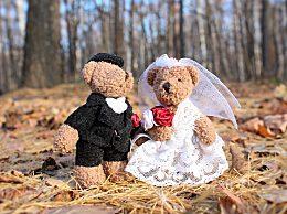 朋友圈晒结婚证说些什么?朋友圈结婚官宣短句大全