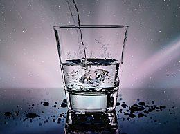 漱口水多久用一次合理?使用漱口水需要注意哪些禁忌