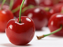 什么水果美白效果最好?美白水果排行榜10强